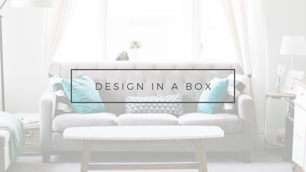 Designinabox.se